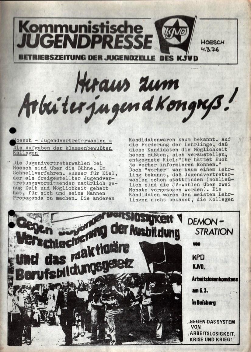 Dortmund_KJV135