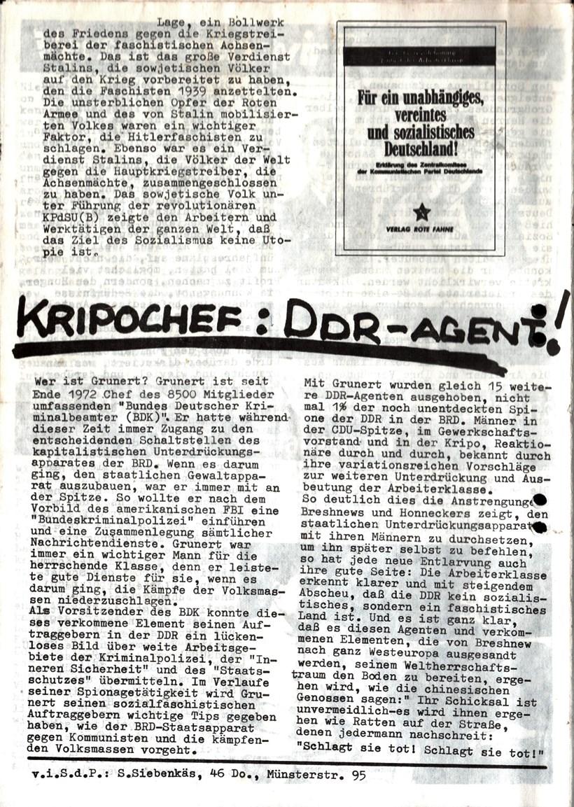 Dortmund_KJV150