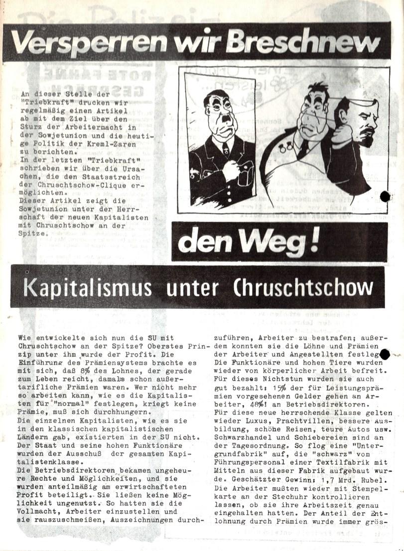 Dortmund_KJV156