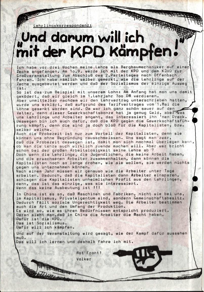 Dortmund_KJV160
