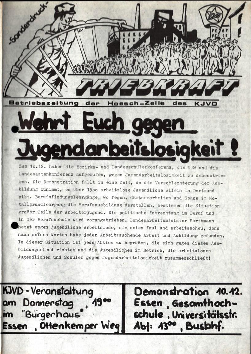 Dortmund_KJV167