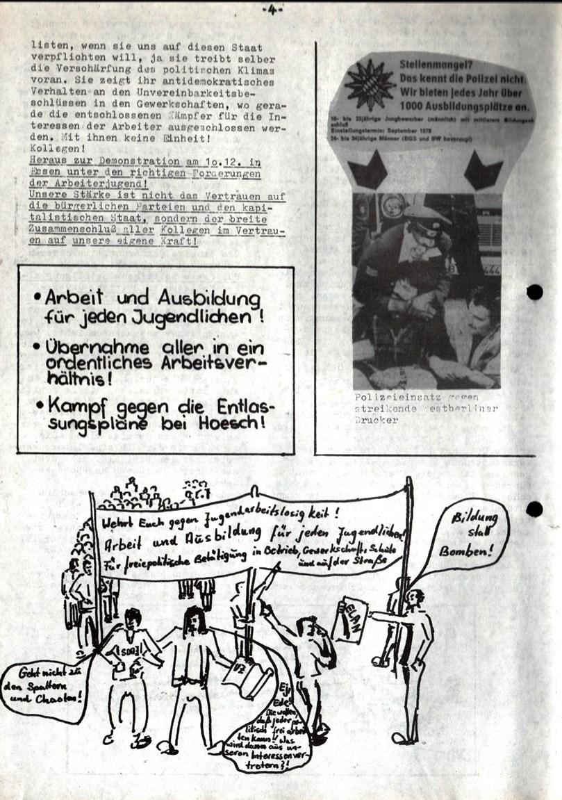Dortmund_KJV170