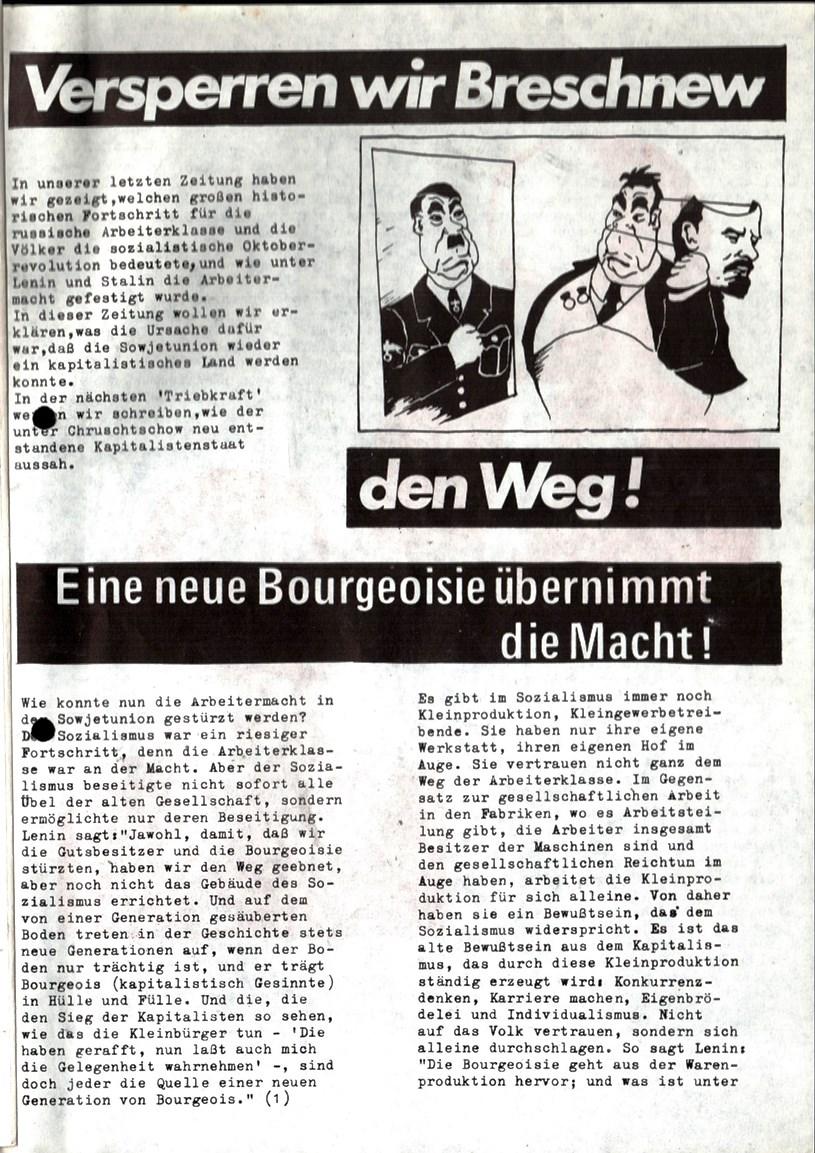 Dortmund_KJV177