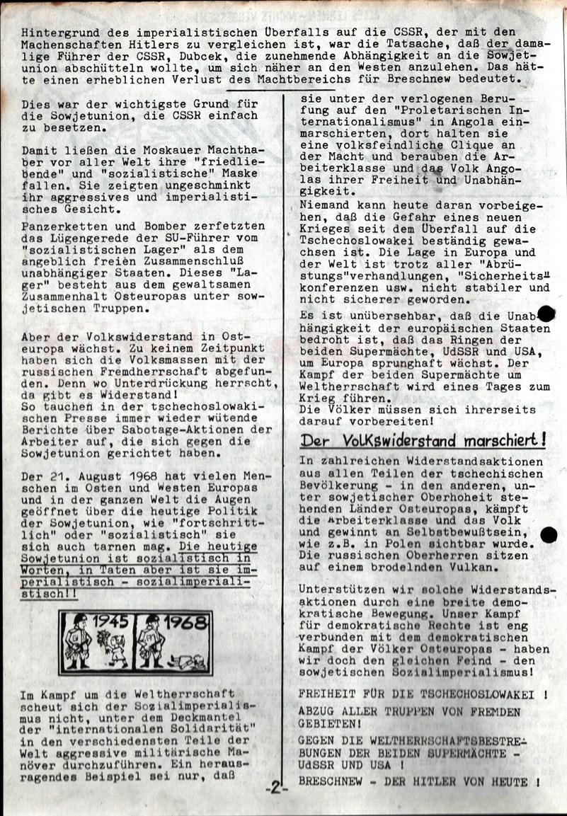 Dortmund_KJV179