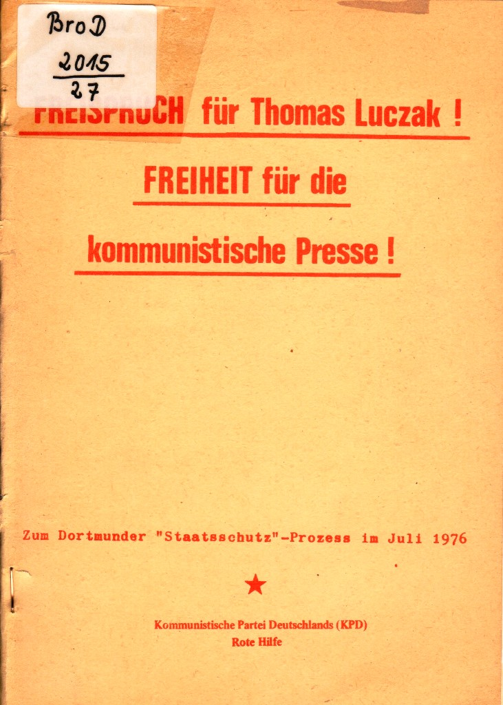 Dortmund_AO_RH_1976_Freispruch_fuer_Luczak_01