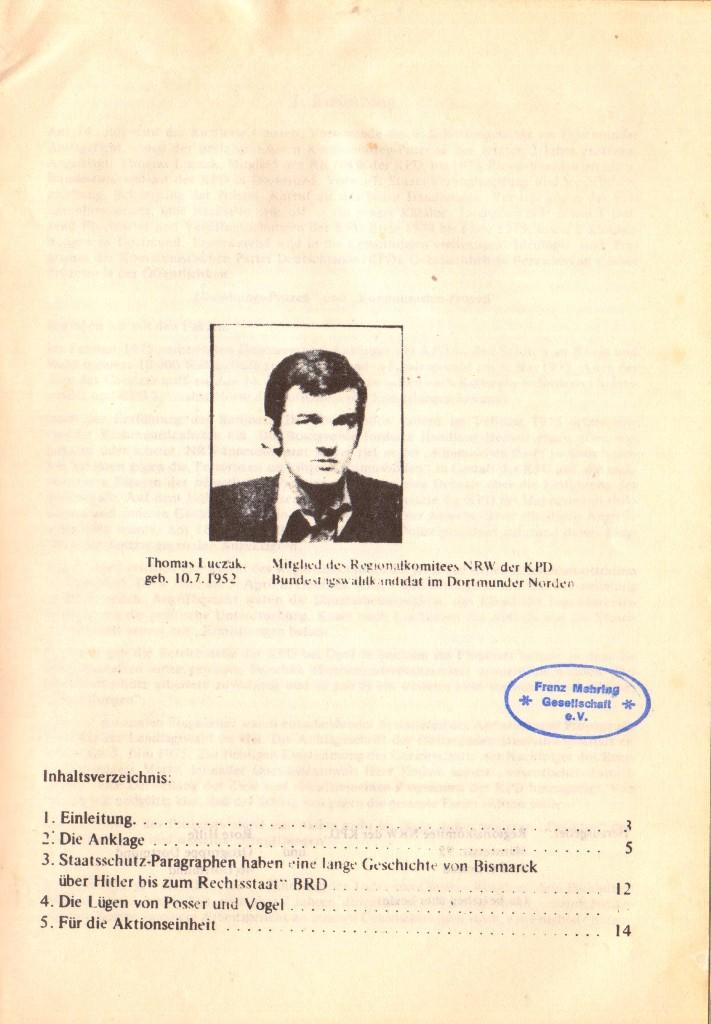 Dortmund_AO_RH_1976_Freispruch_fuer_Luczak_02
