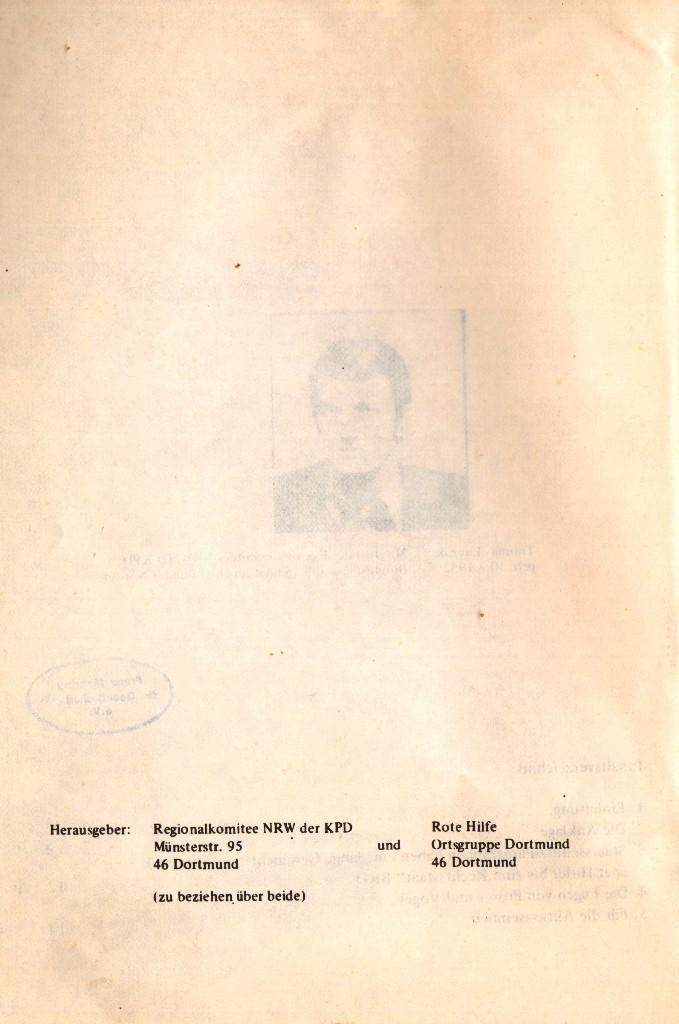 Dortmund_AO_RH_1976_Freispruch_fuer_Luczak_03