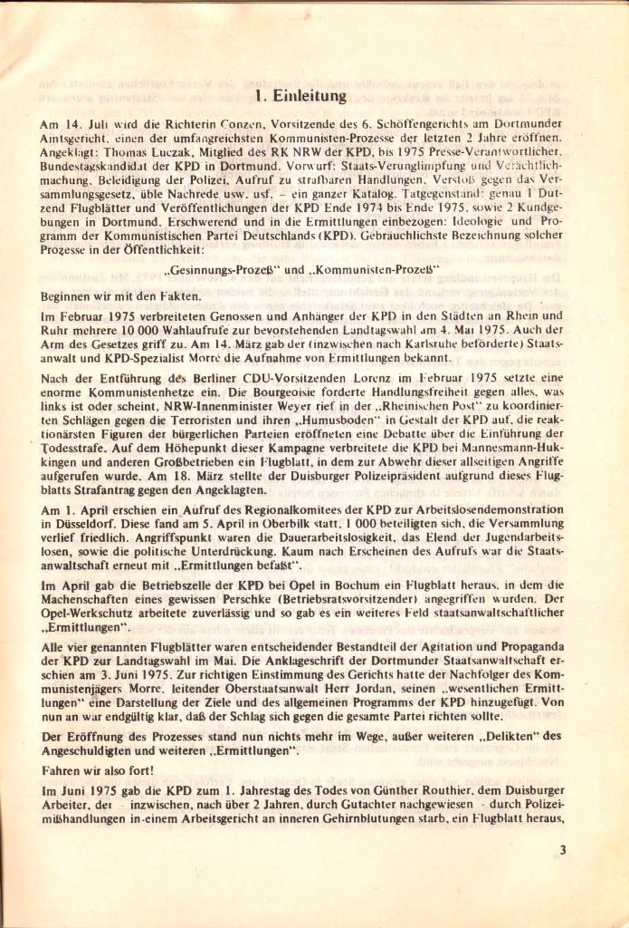 Dortmund_AO_RH_1976_Freispruch_fuer_Luczak_04