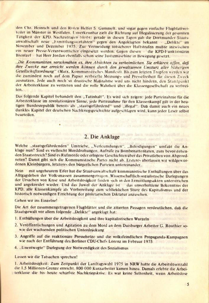 Dortmund_AO_RH_1976_Freispruch_fuer_Luczak_06