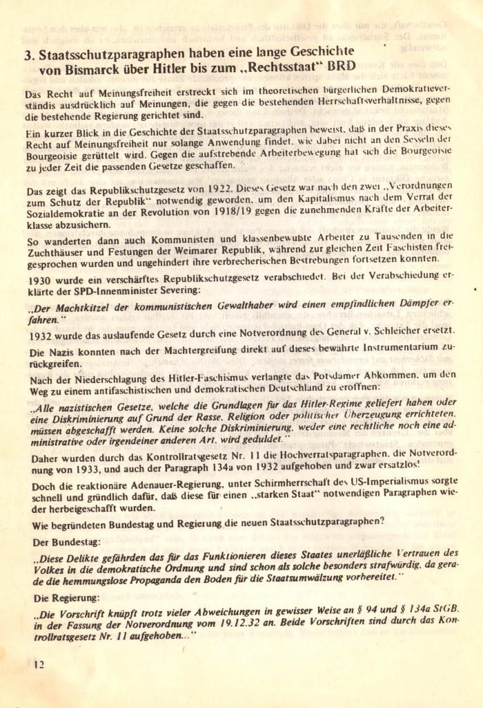 Dortmund_AO_RH_1976_Freispruch_fuer_Luczak_13