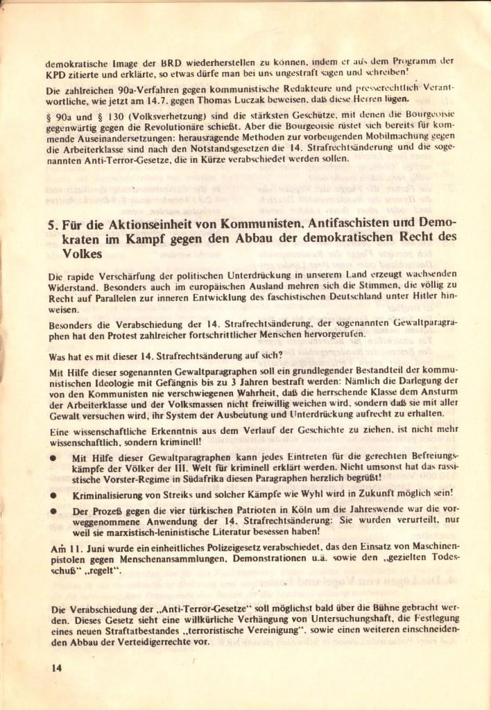 Dortmund_AO_RH_1976_Freispruch_fuer_Luczak_15