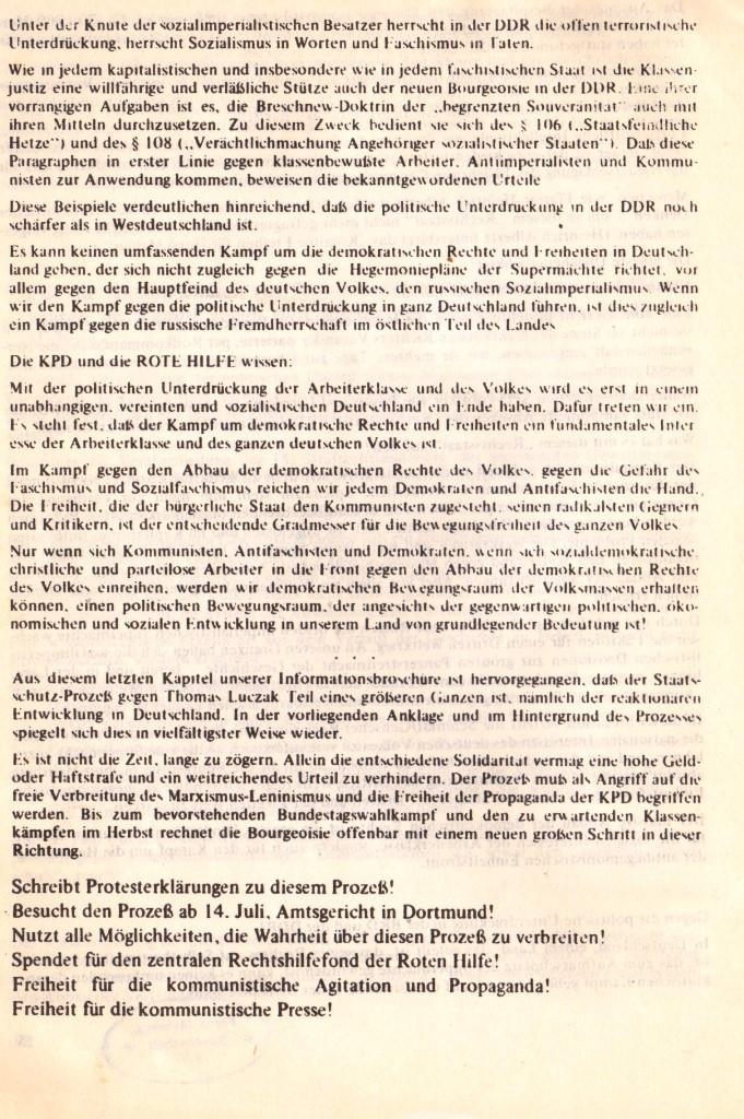 Dortmund_AO_RH_1976_Freispruch_fuer_Luczak_16