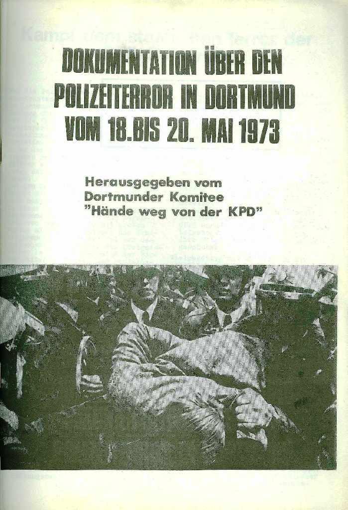 Dortmund_KPD001