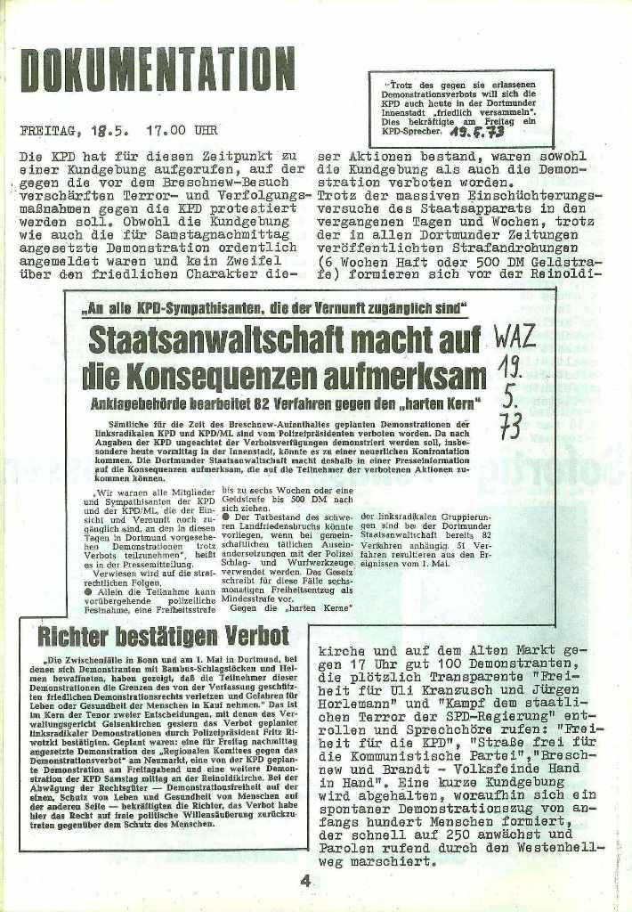 Dortmund_KPD006