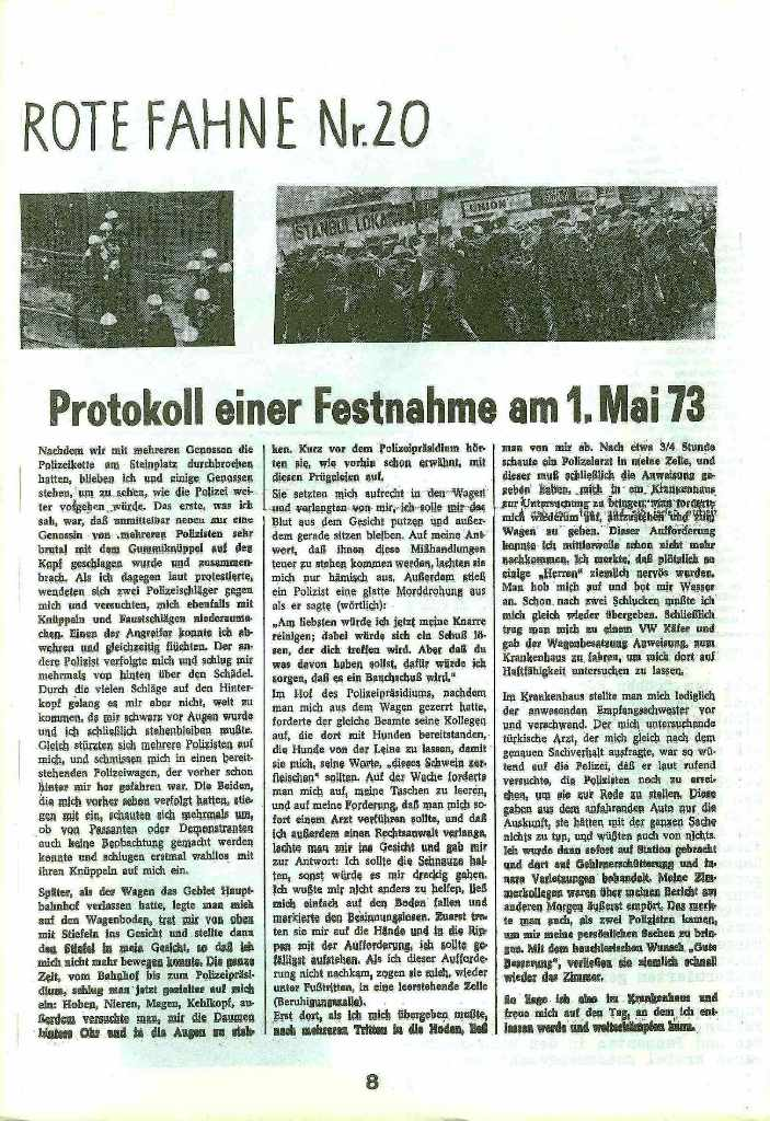 Dortmund_KPD010