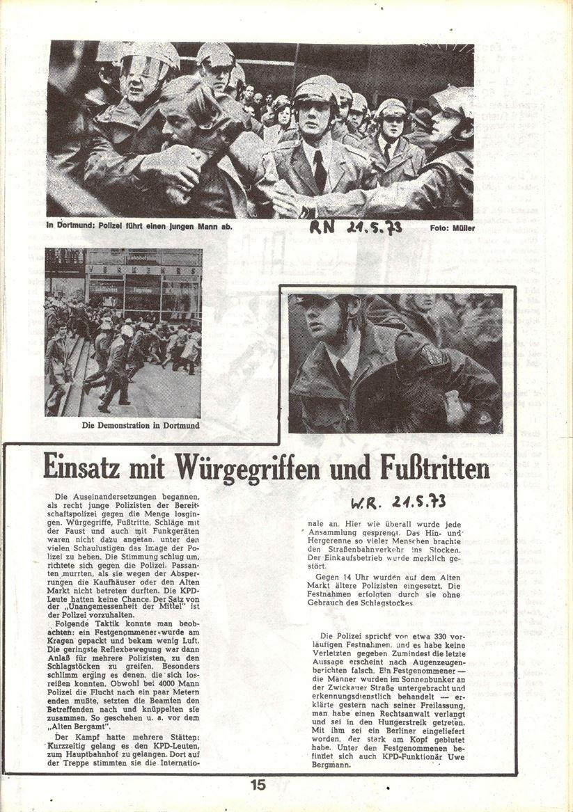 Dortmund_KPD017