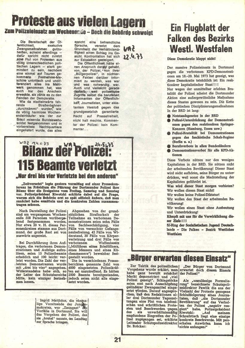 Dortmund_KPD023