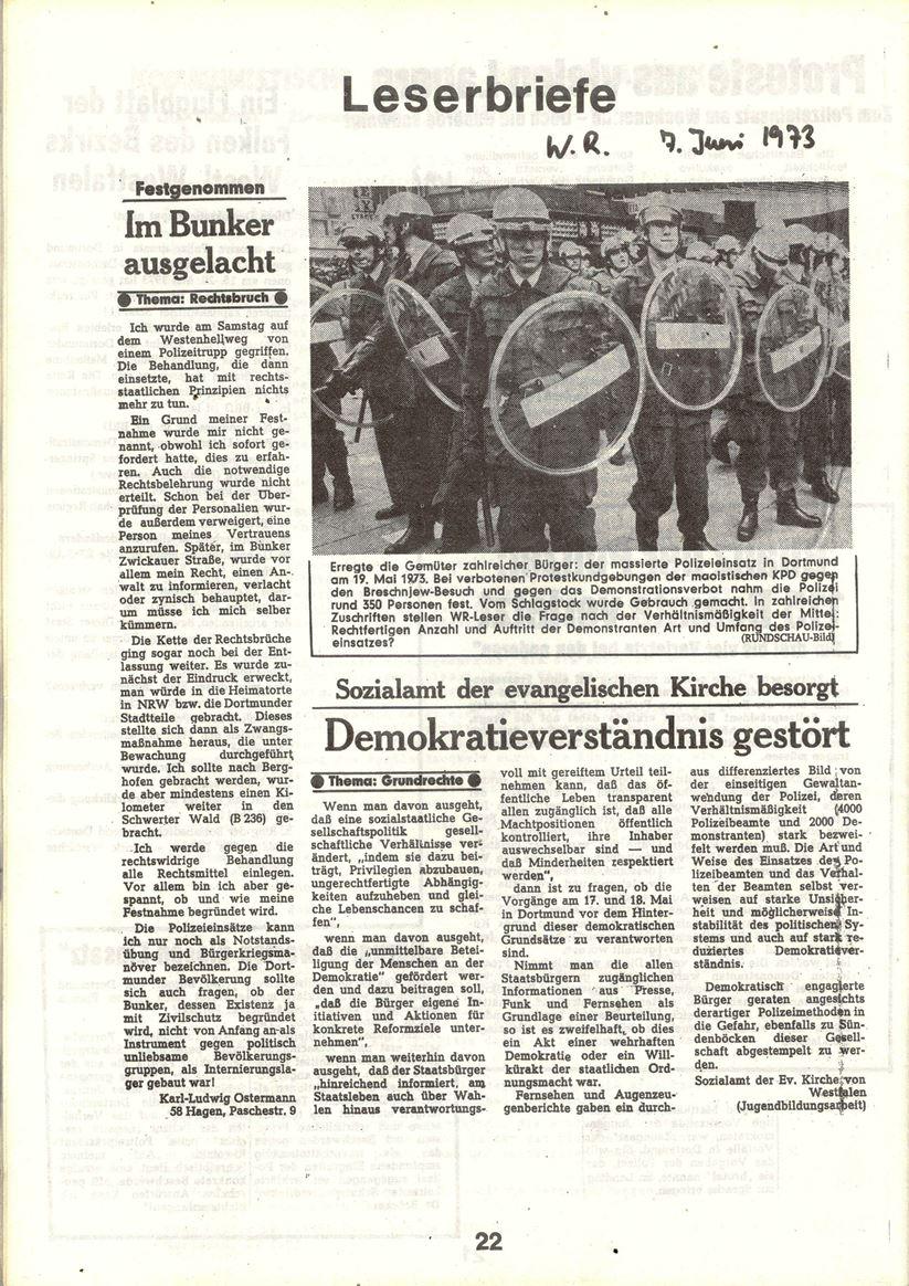 Dortmund_KPD024