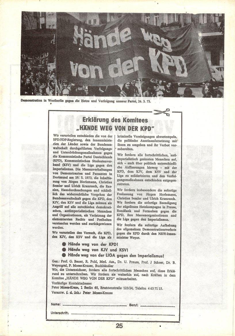 Dortmund_KPD027