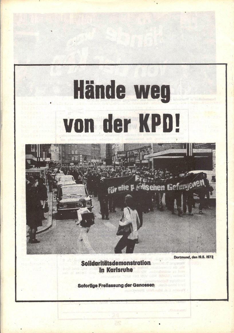 Dortmund_KPD028
