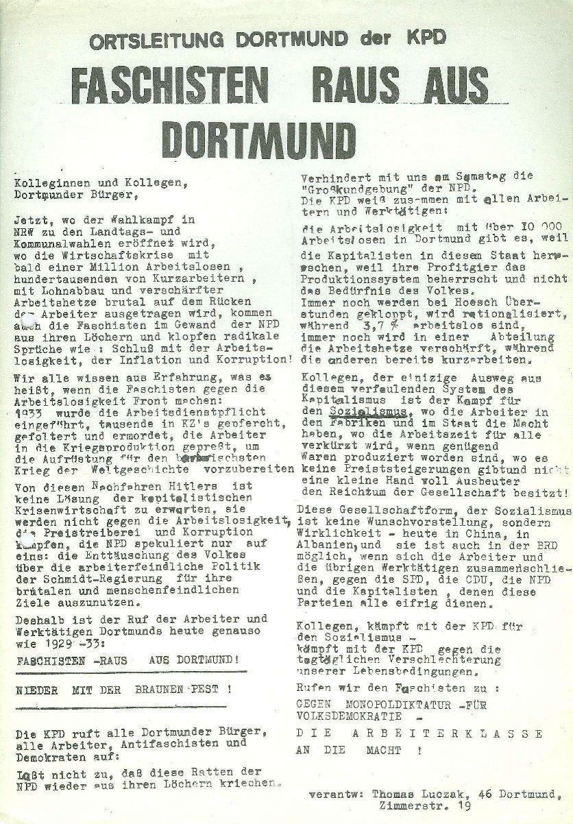 Dortmund_KPD040