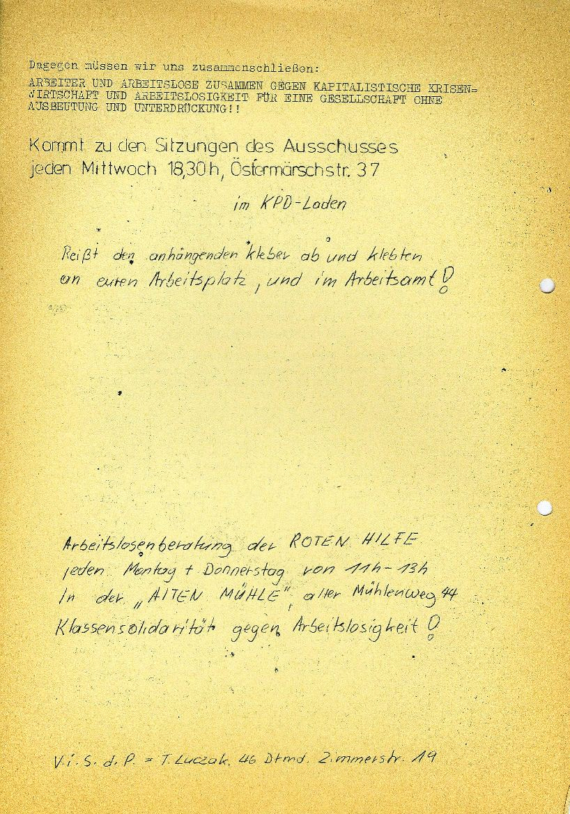 Dortmund_KPD042