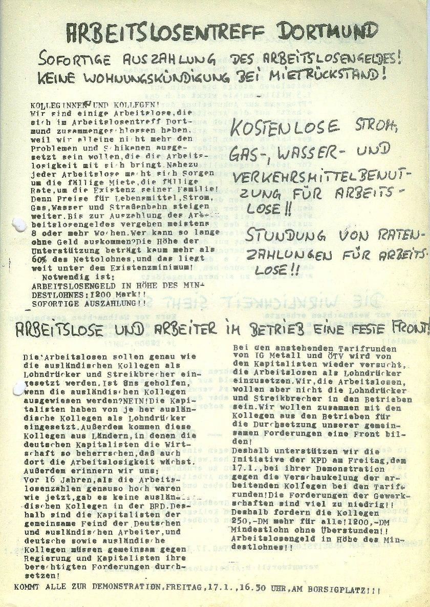 Dortmund_KPD044