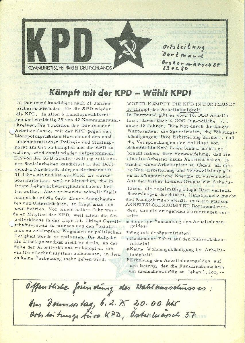 Dortmund_KPD048