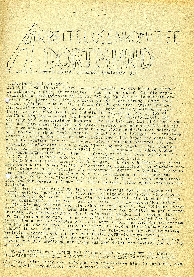 Dortmund_KPD061