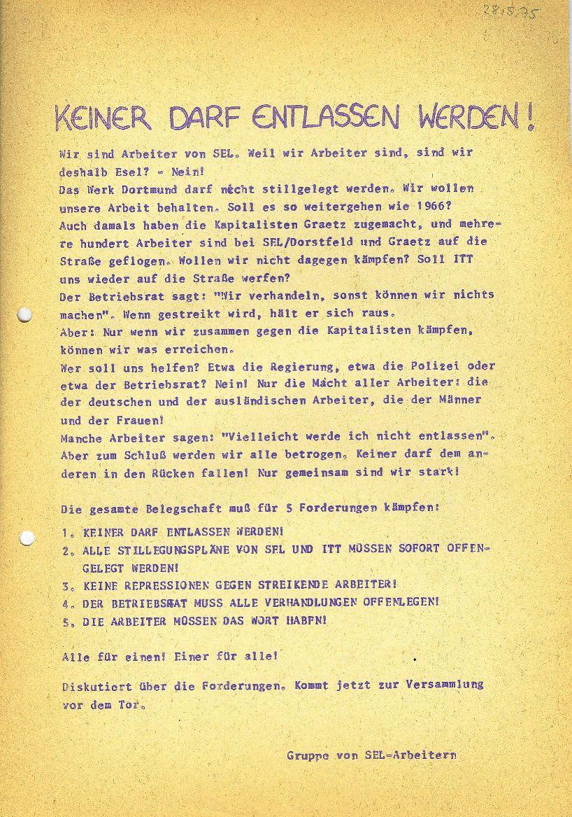Dortmund_KPD067