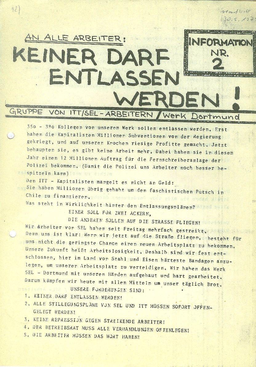 Dortmund_KPD068