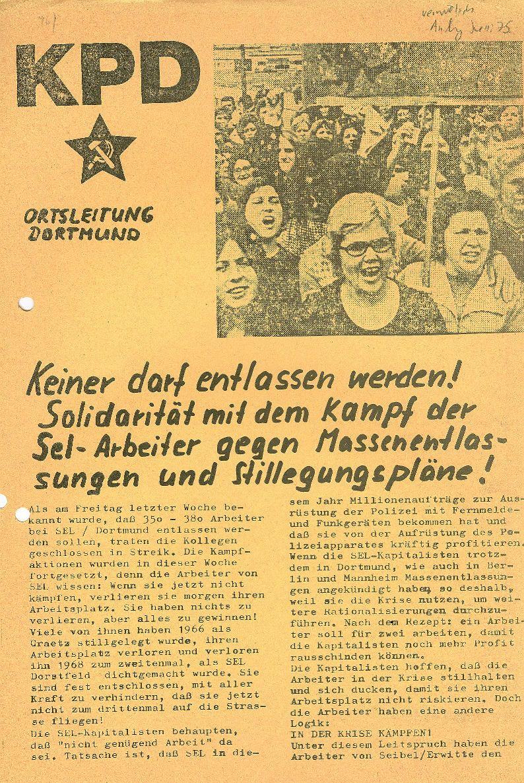 Dortmund_KPD075