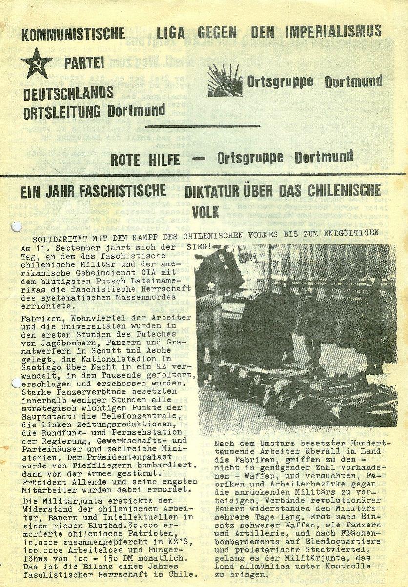 Dortmund_KPD134