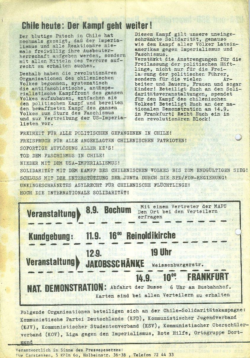 Dortmund_KPD137