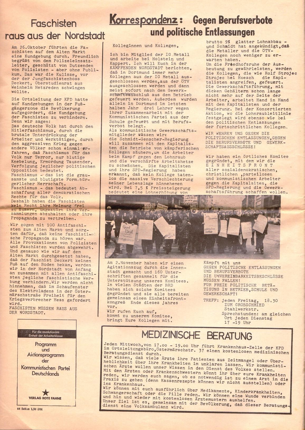 Dortmund_KPD_Kaempfende_Nordstadt_19741100_02