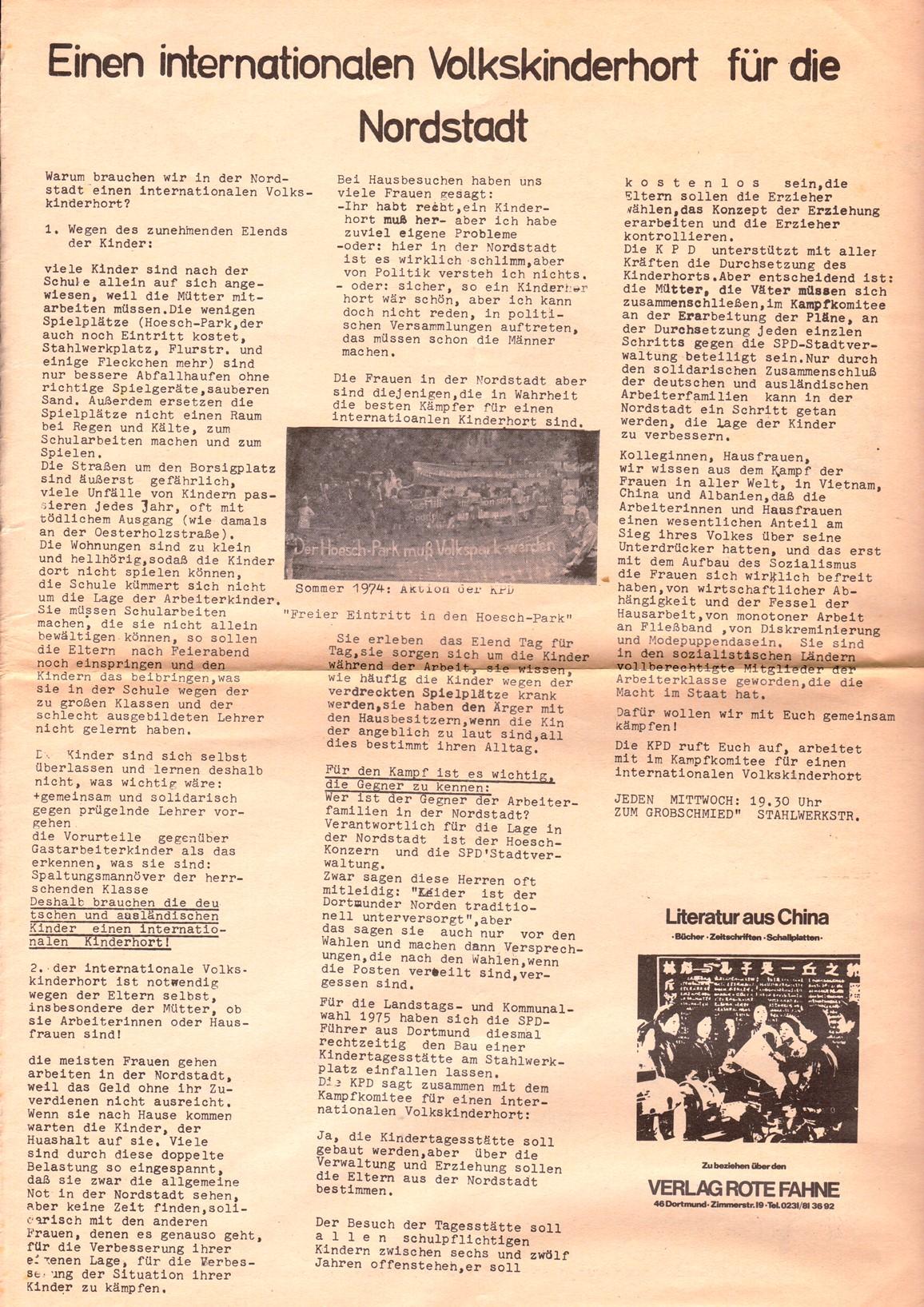 Dortmund_KPD_Kaempfende_Nordstadt_19741100_03