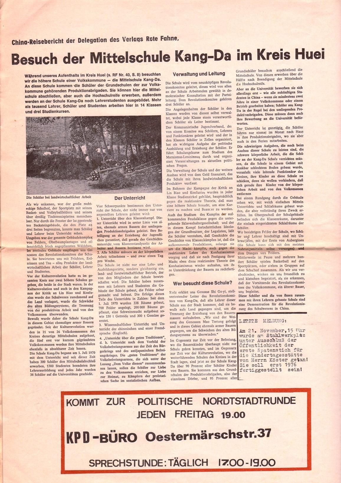 Dortmund_KPD_Kaempfende_Nordstadt_19741100_04