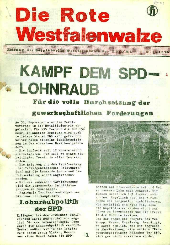 Dortmund_KPDML001