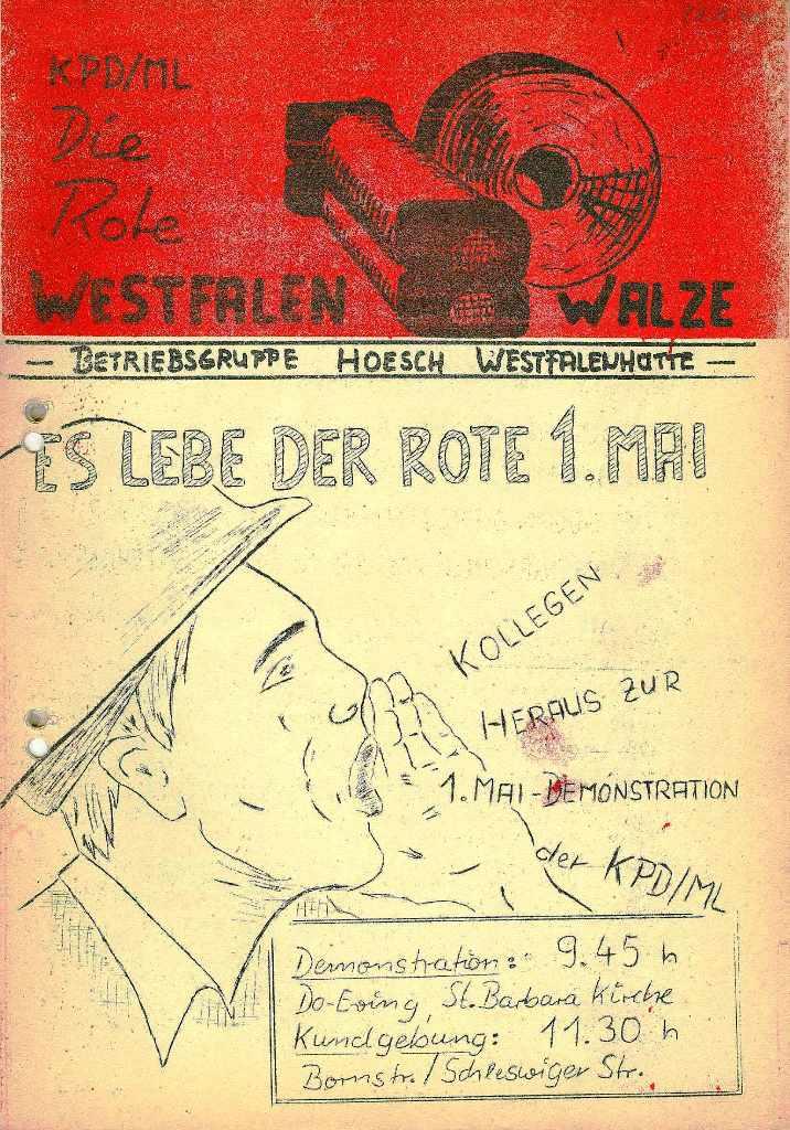 Dortmund_KPDML017