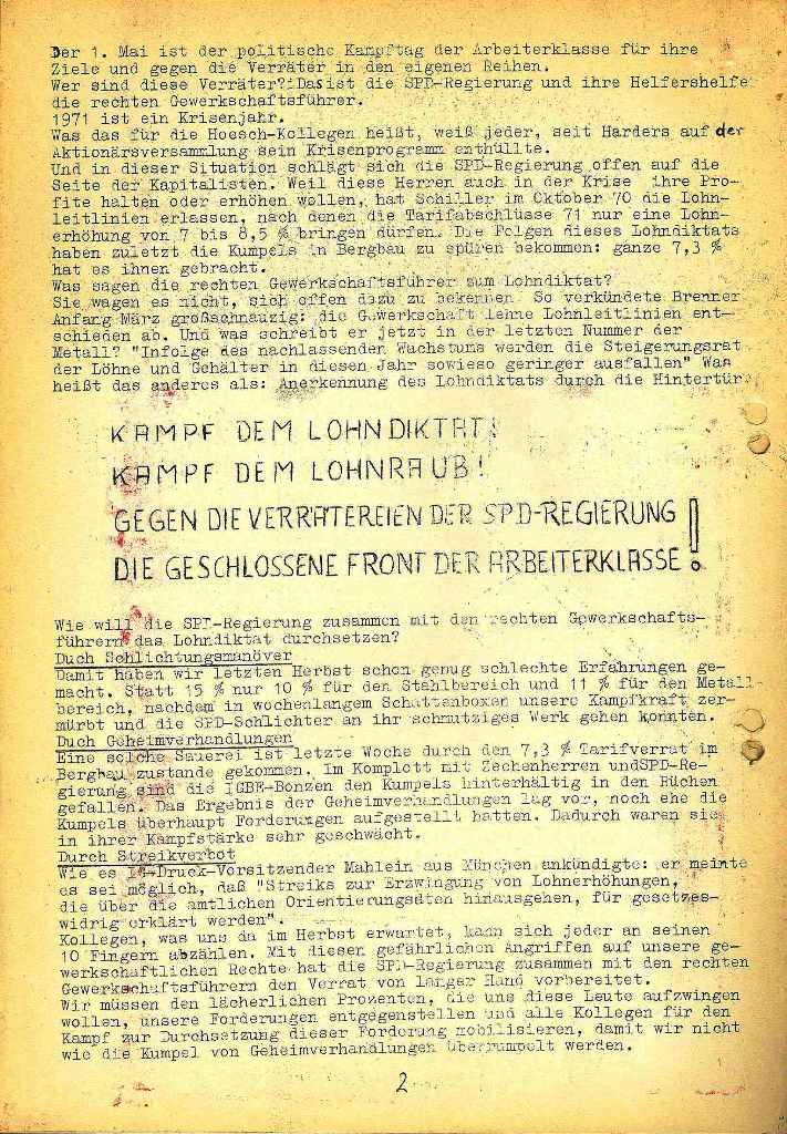 Dortmund_KPDML018