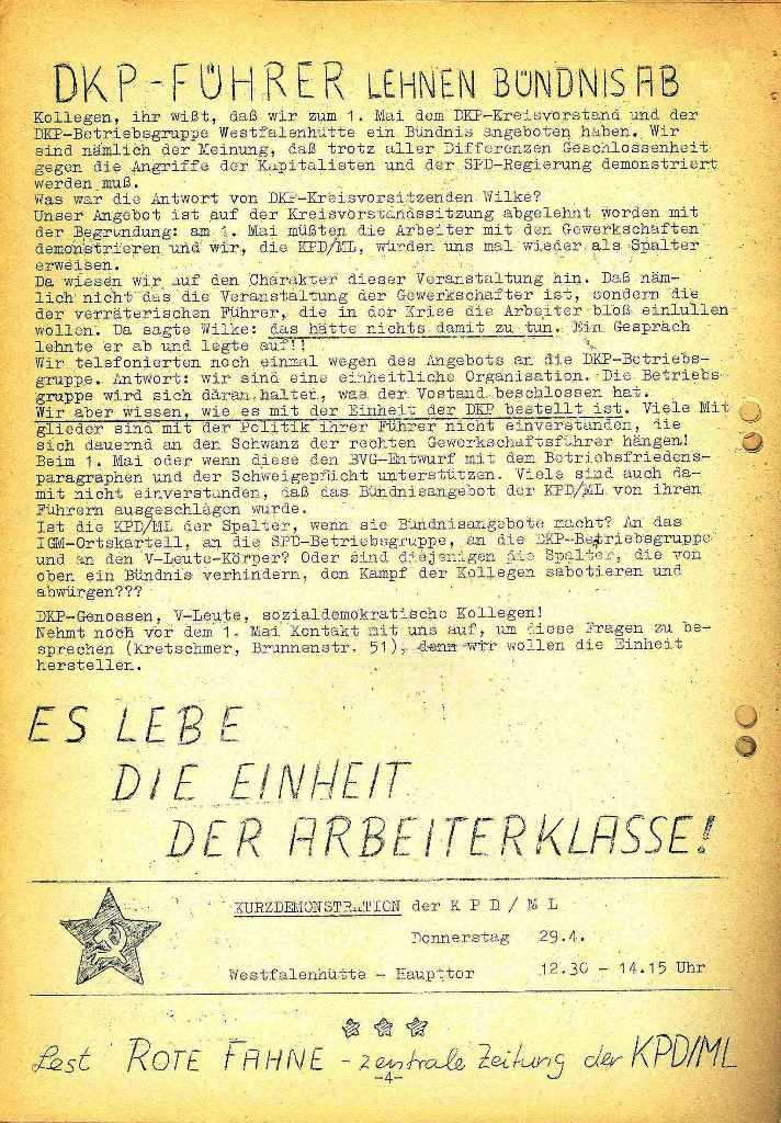 Dortmund_KPDML020