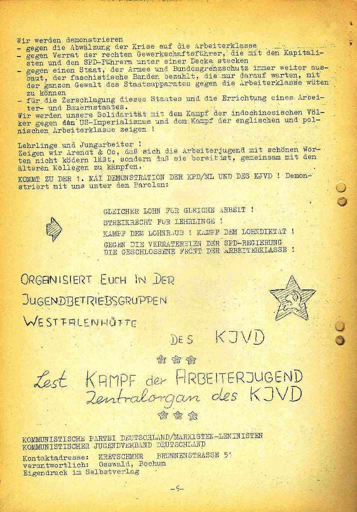Dortmund_KPDML022