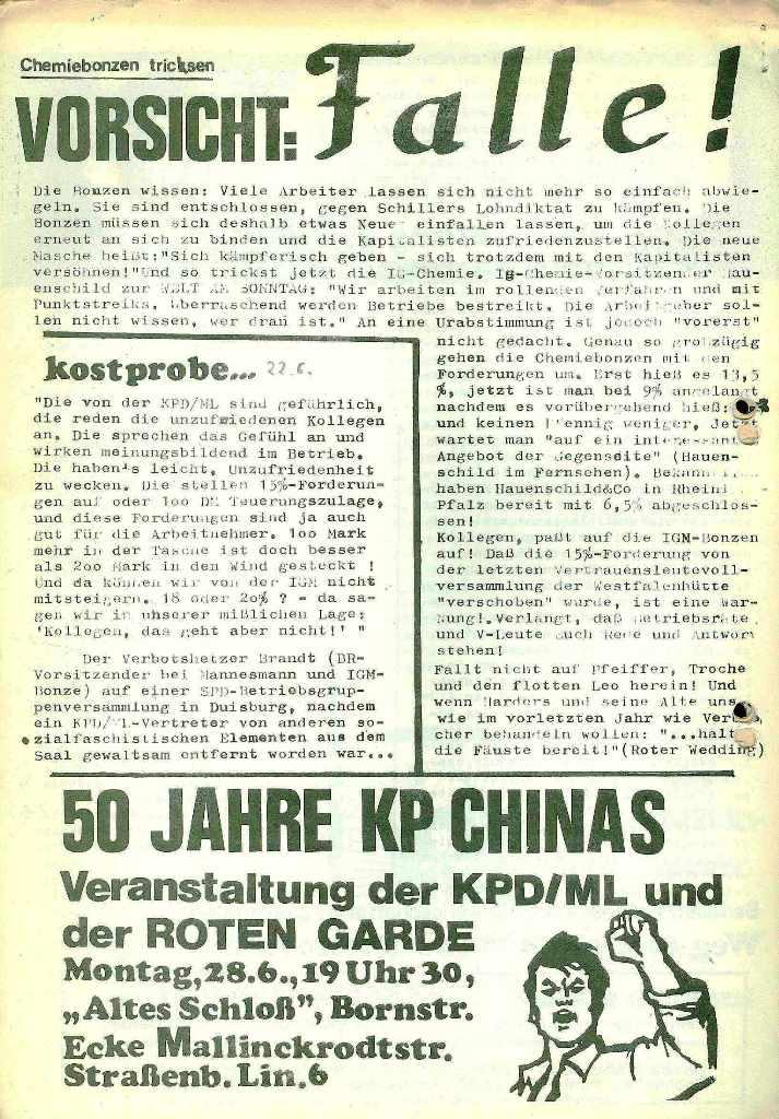 Dortmund_KPDML032