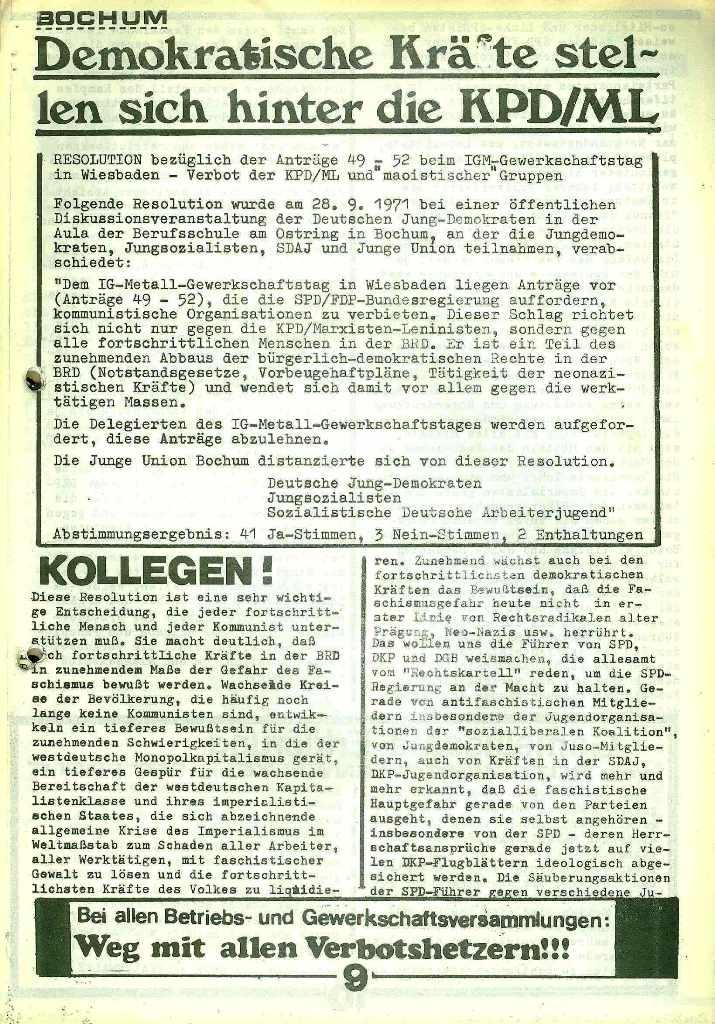Dortmund_KPDML129