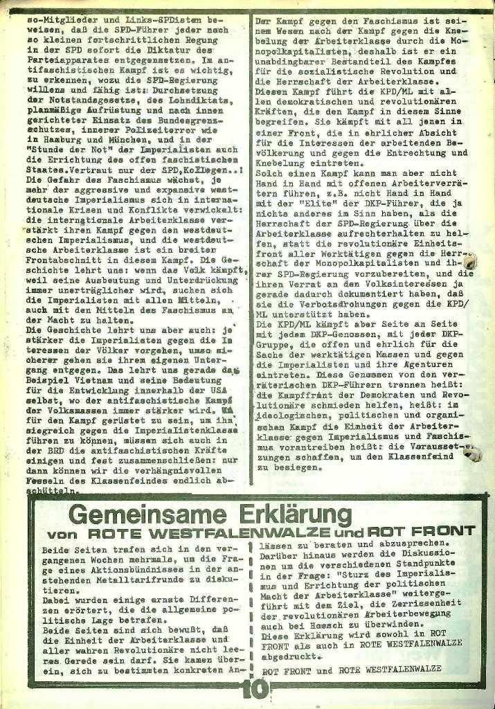 Dortmund_KPDML130
