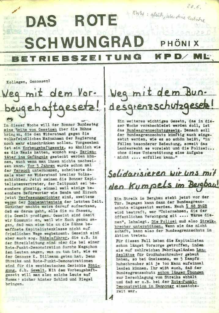 Dortmund_KPDML183