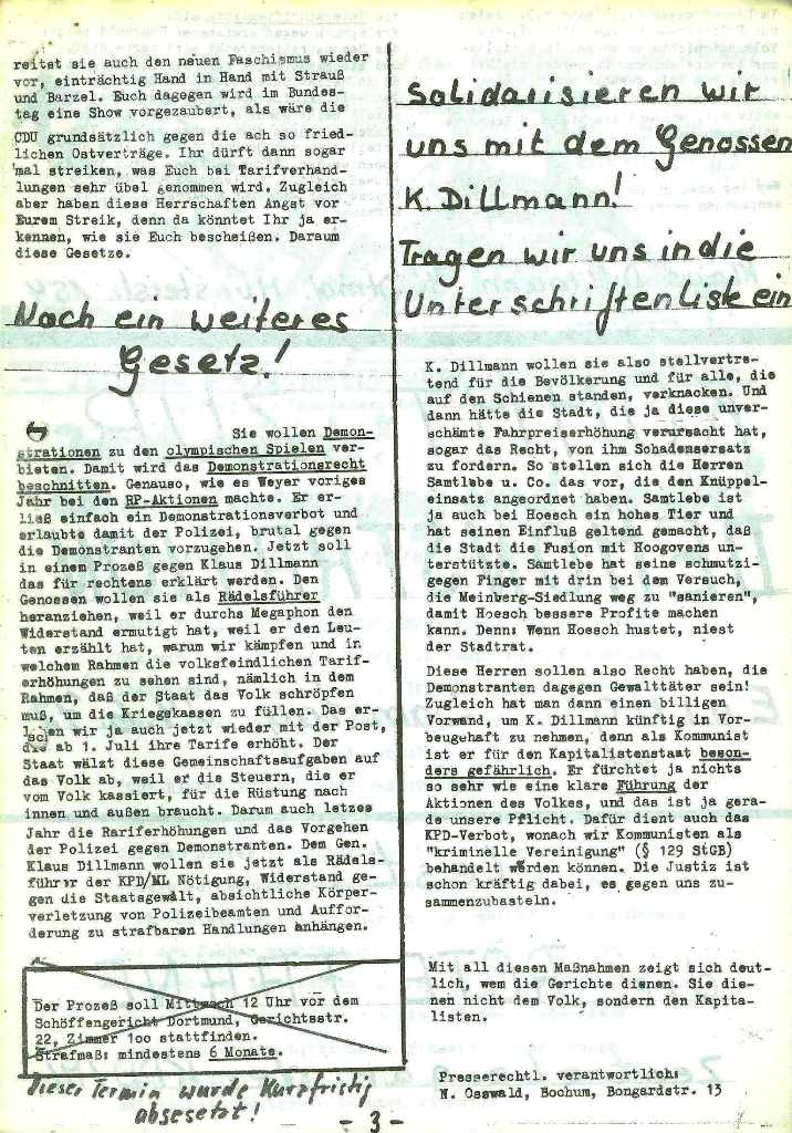 Dortmund_KPDML185