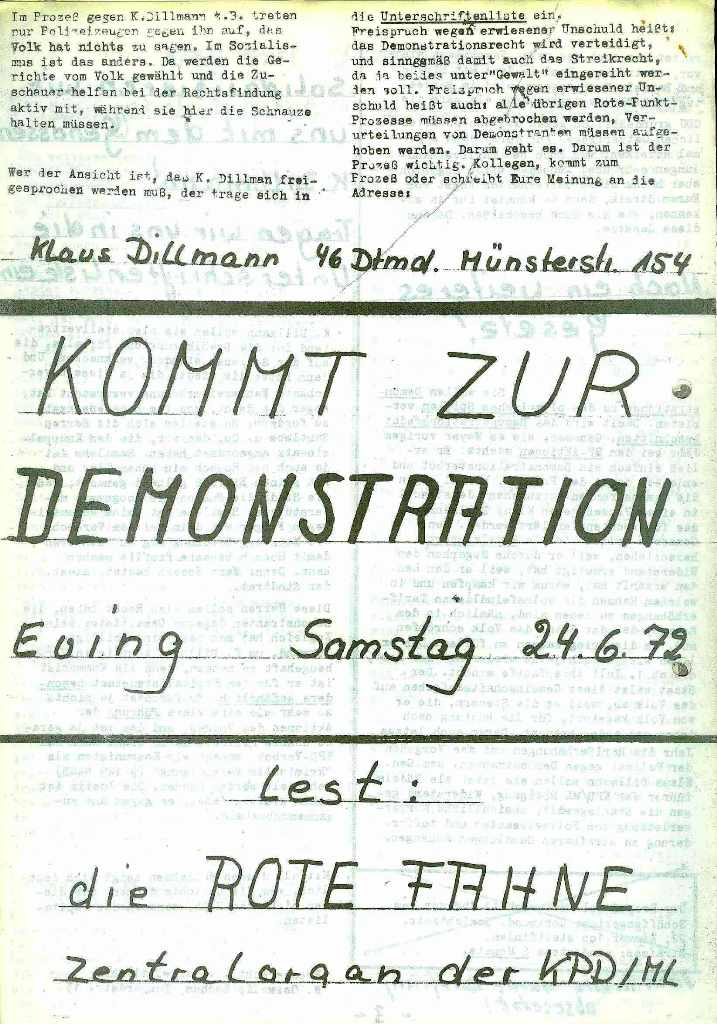 Dortmund_KPDML186