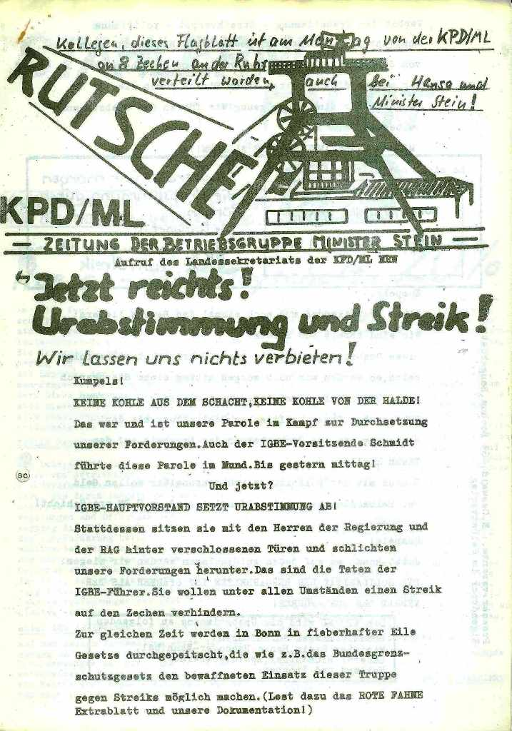 Dortmund_KPDML187