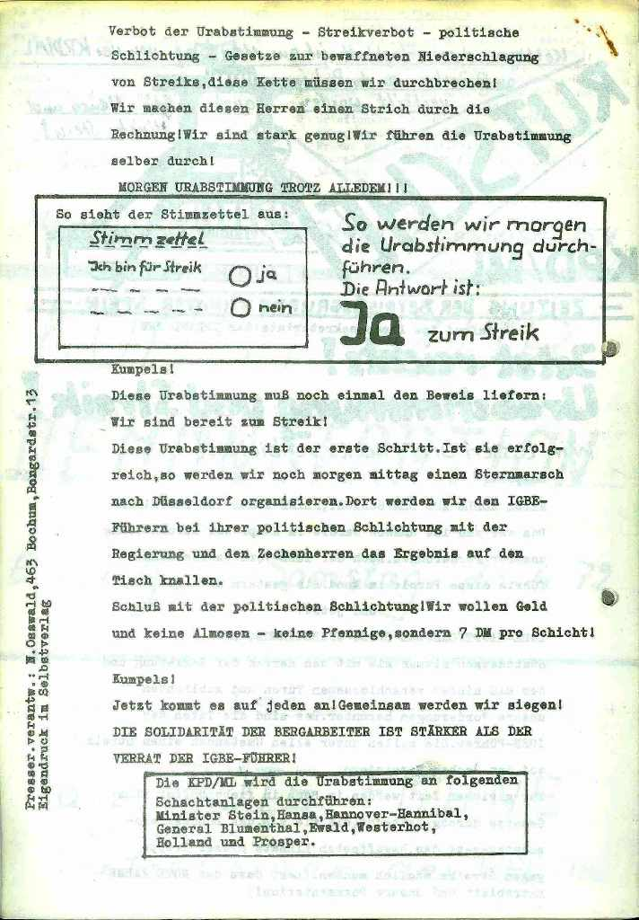 Dortmund_KPDML188